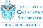 Institute of Chartered Shipbrokers Hong Kong Branch
